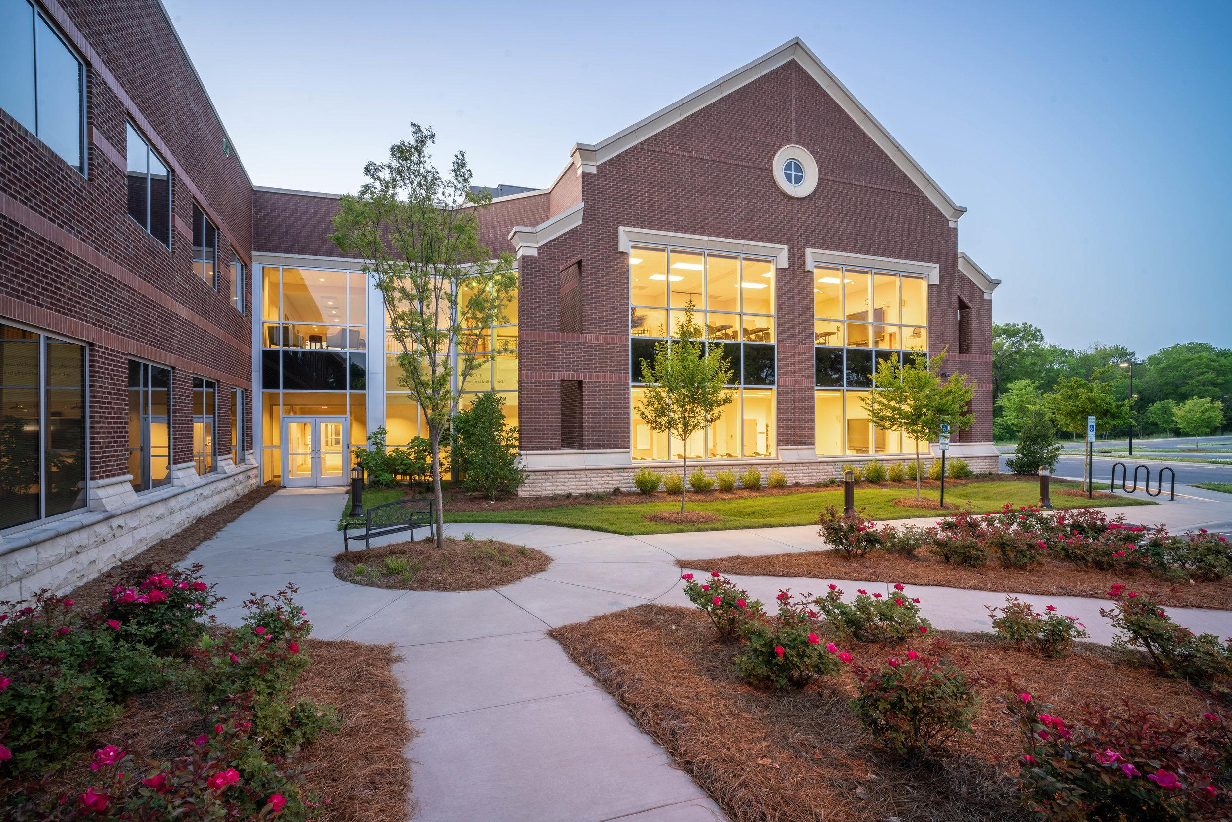 Gordon Conwell Theological Seminary-148.jpg
