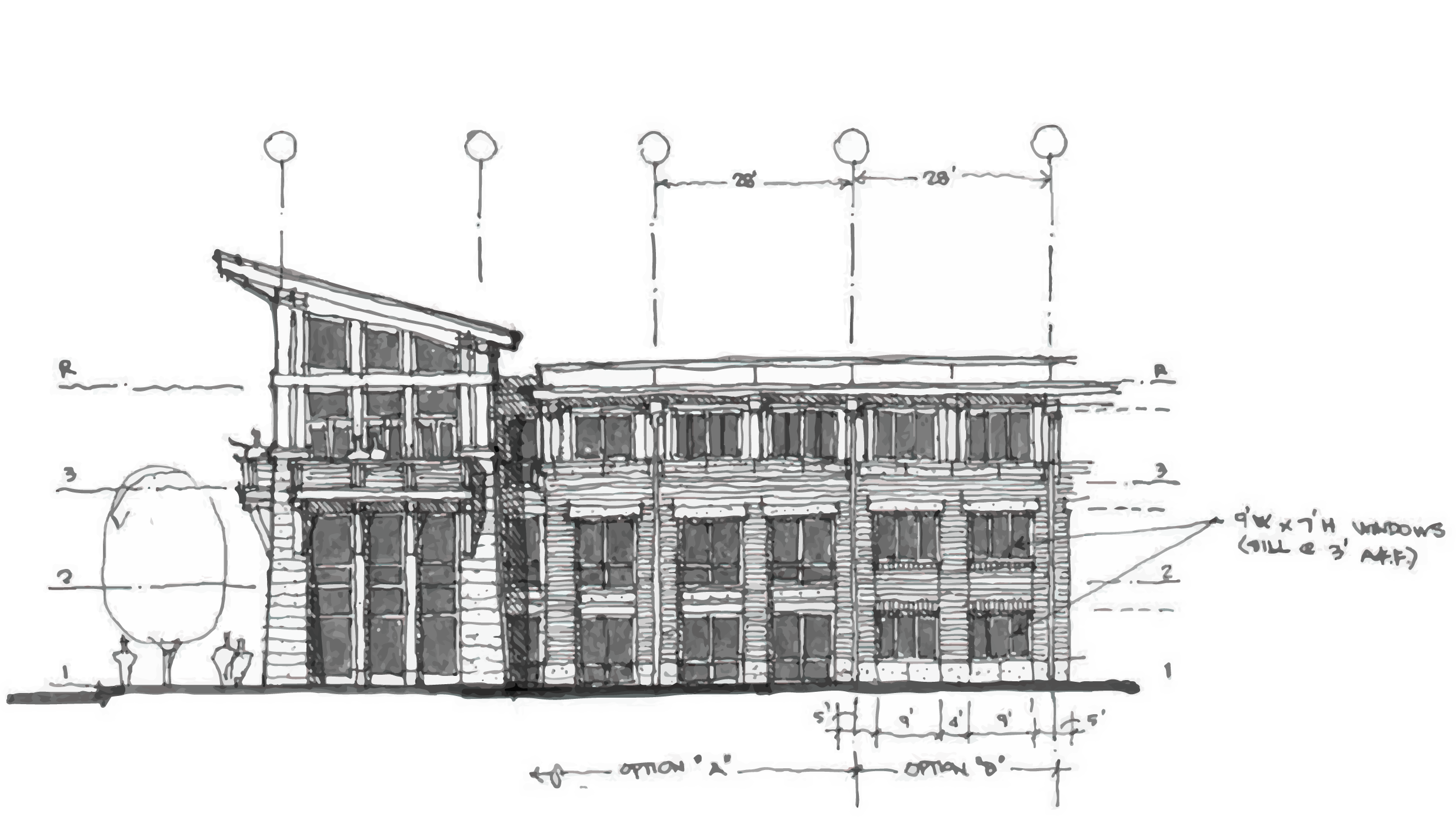 commercial-architecture-fmkarchitects