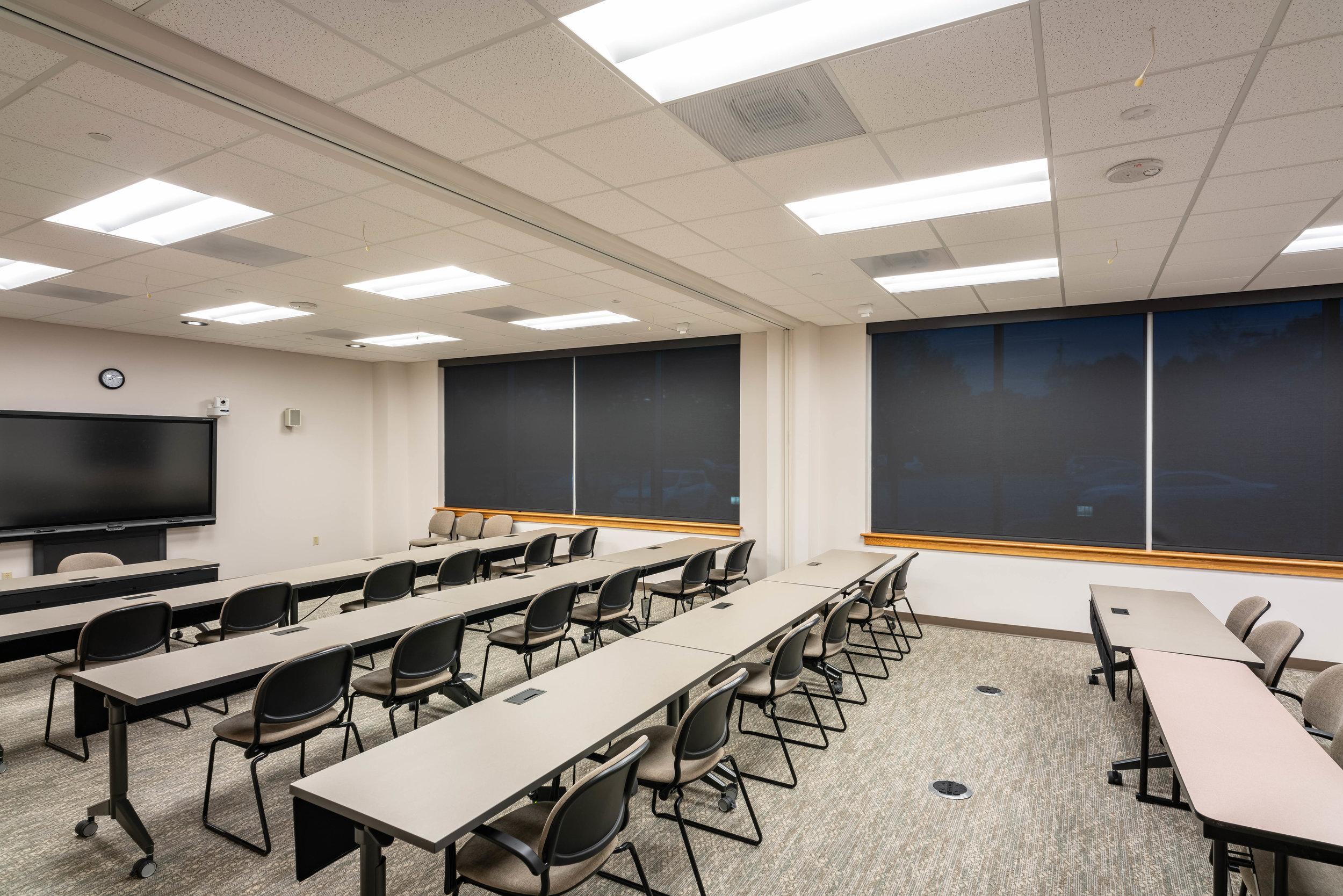education-architecture-charlotte-fmkarchitects