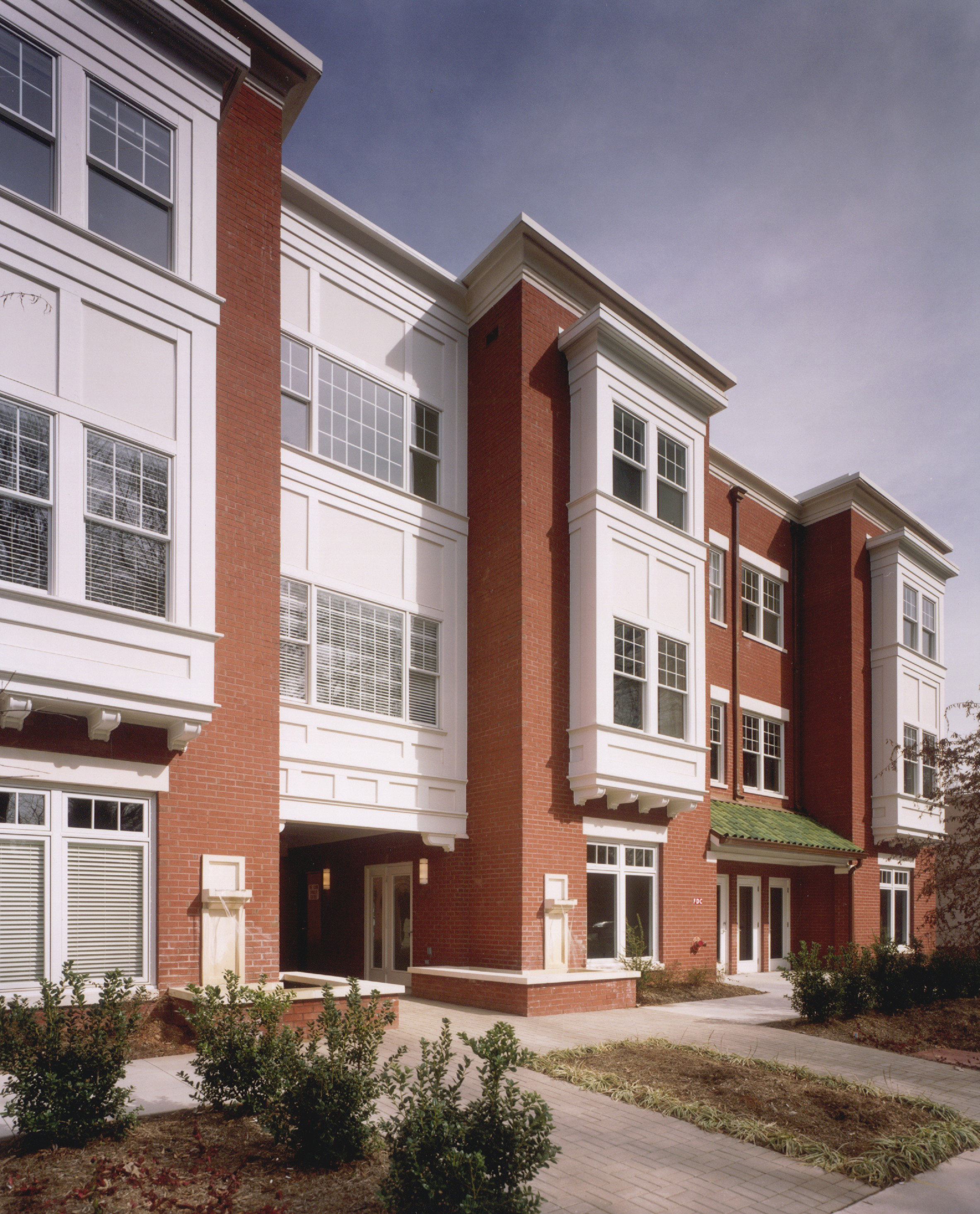 multifamily-architecture-charlotte-fmkarchitects