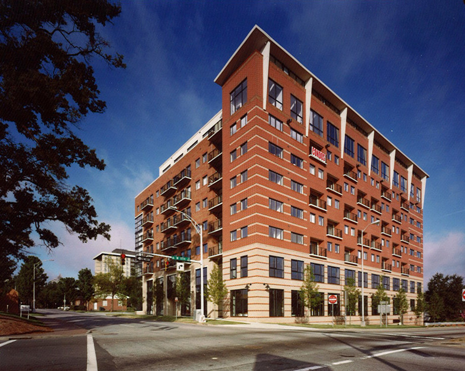 uptowncharlotte-condominiums-fmkarchitects