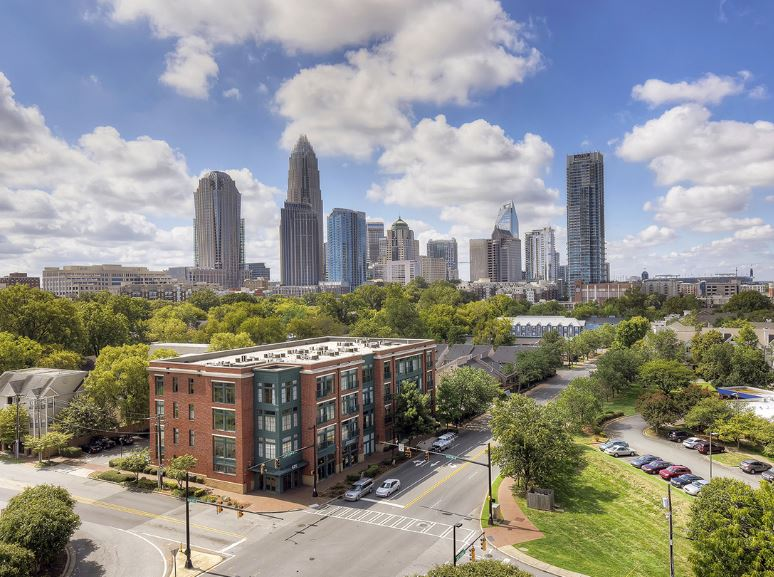 uptowncharlotte-condominiums-mixeduse-fmkarchitects