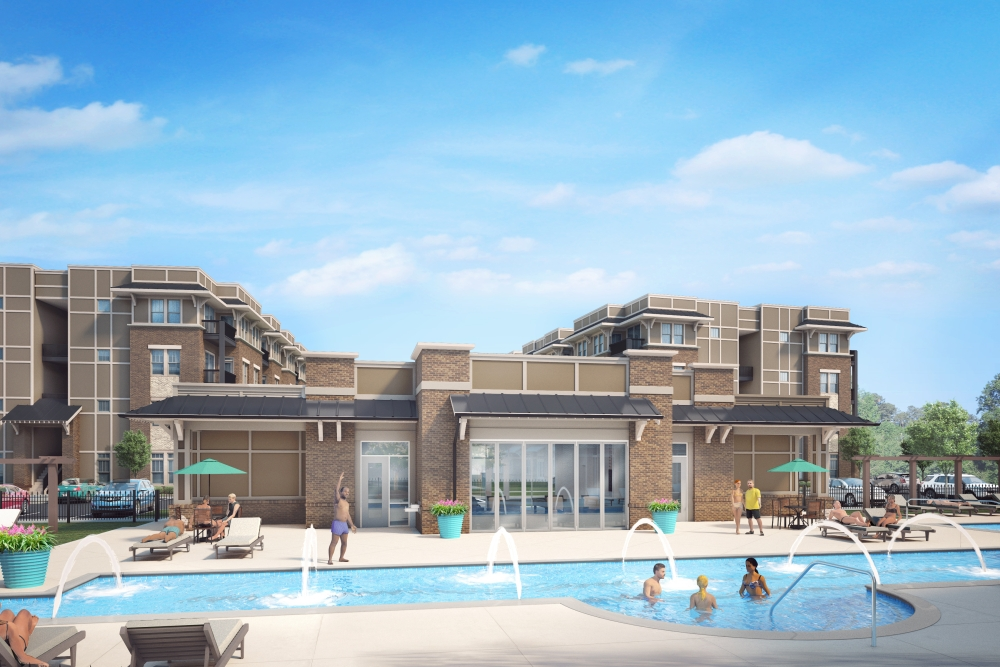multifamily-apartments-riverwatch-fmk-architects