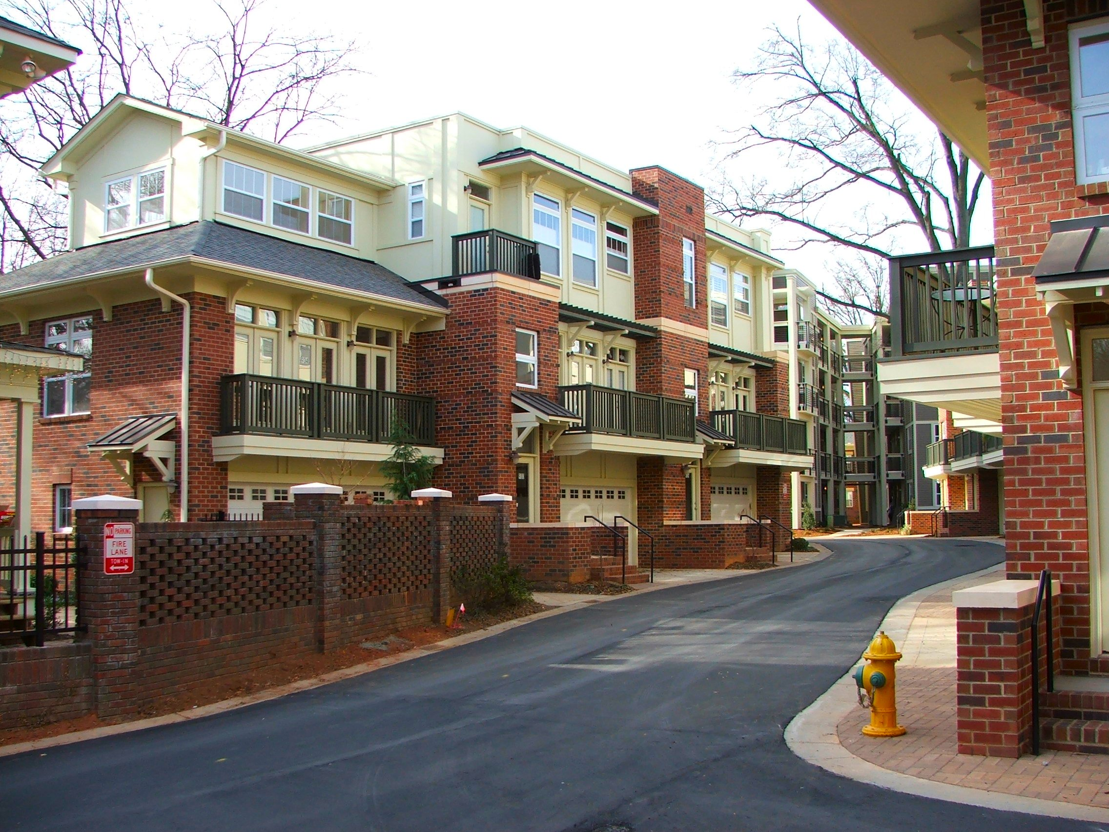multifamily-apartments-charlotte-fmkarchitects