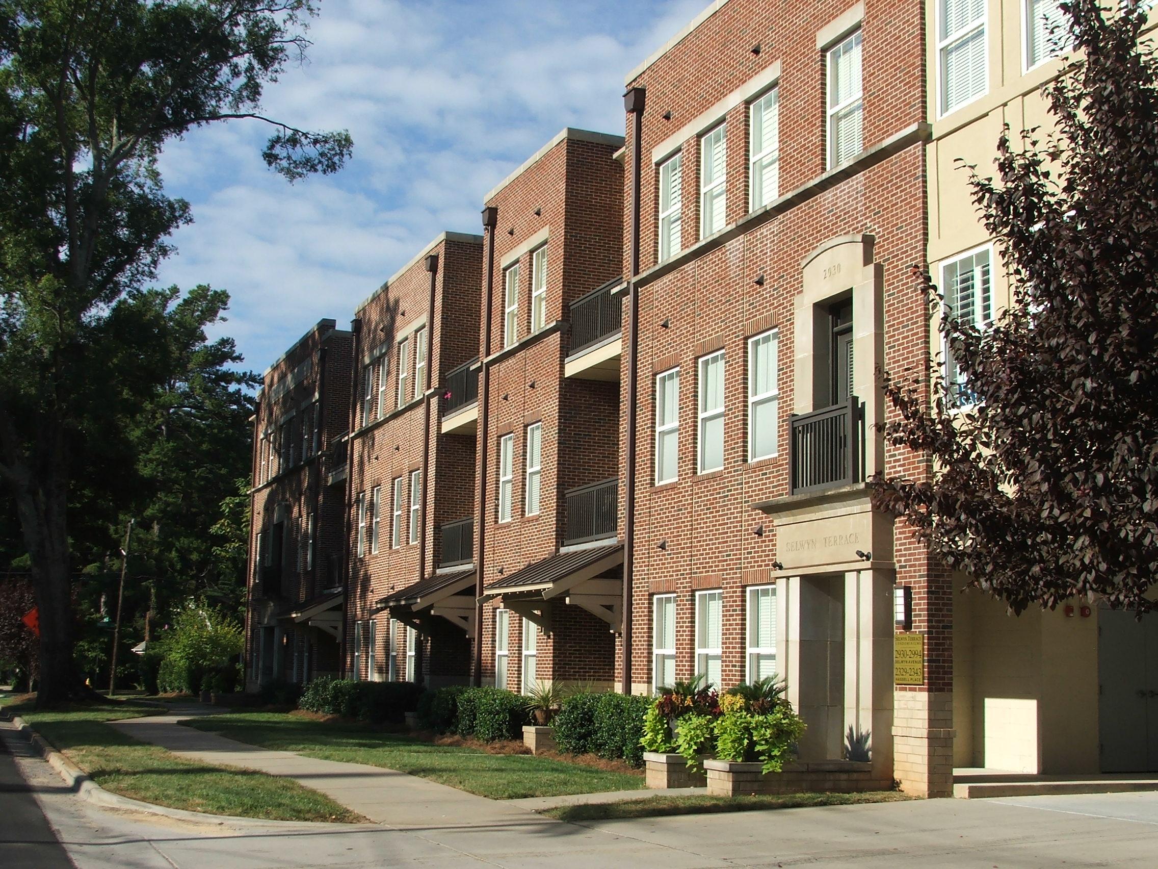 multifamily-apartments-charlotte-fmkarchitects