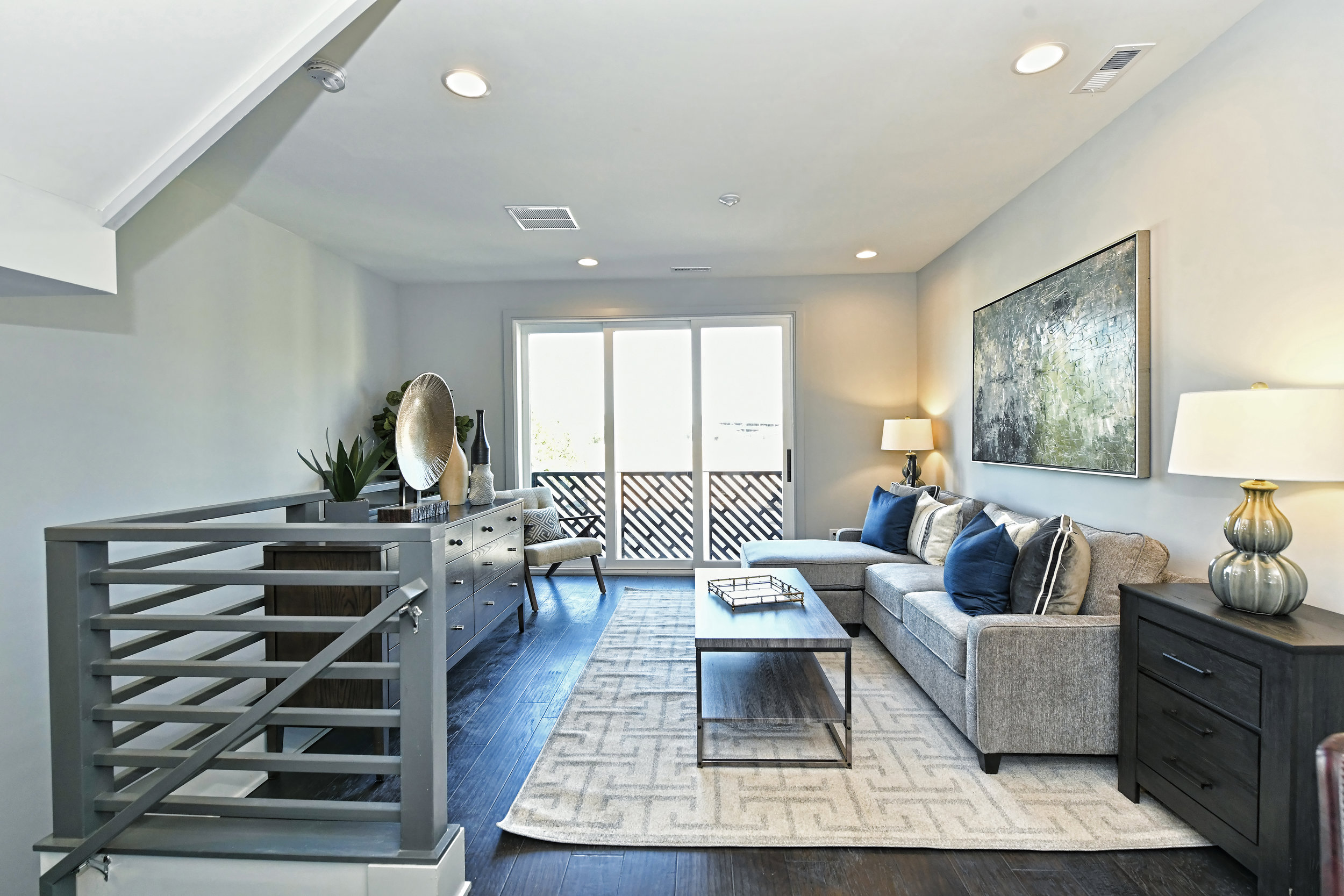 townhomes-charlotte-southend-architecture-fmkarchitects