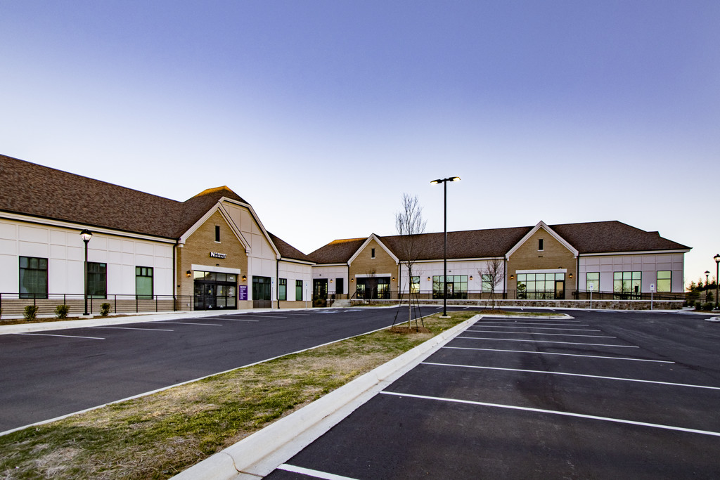 healthcare-berewick-fmkarchitects.JPG