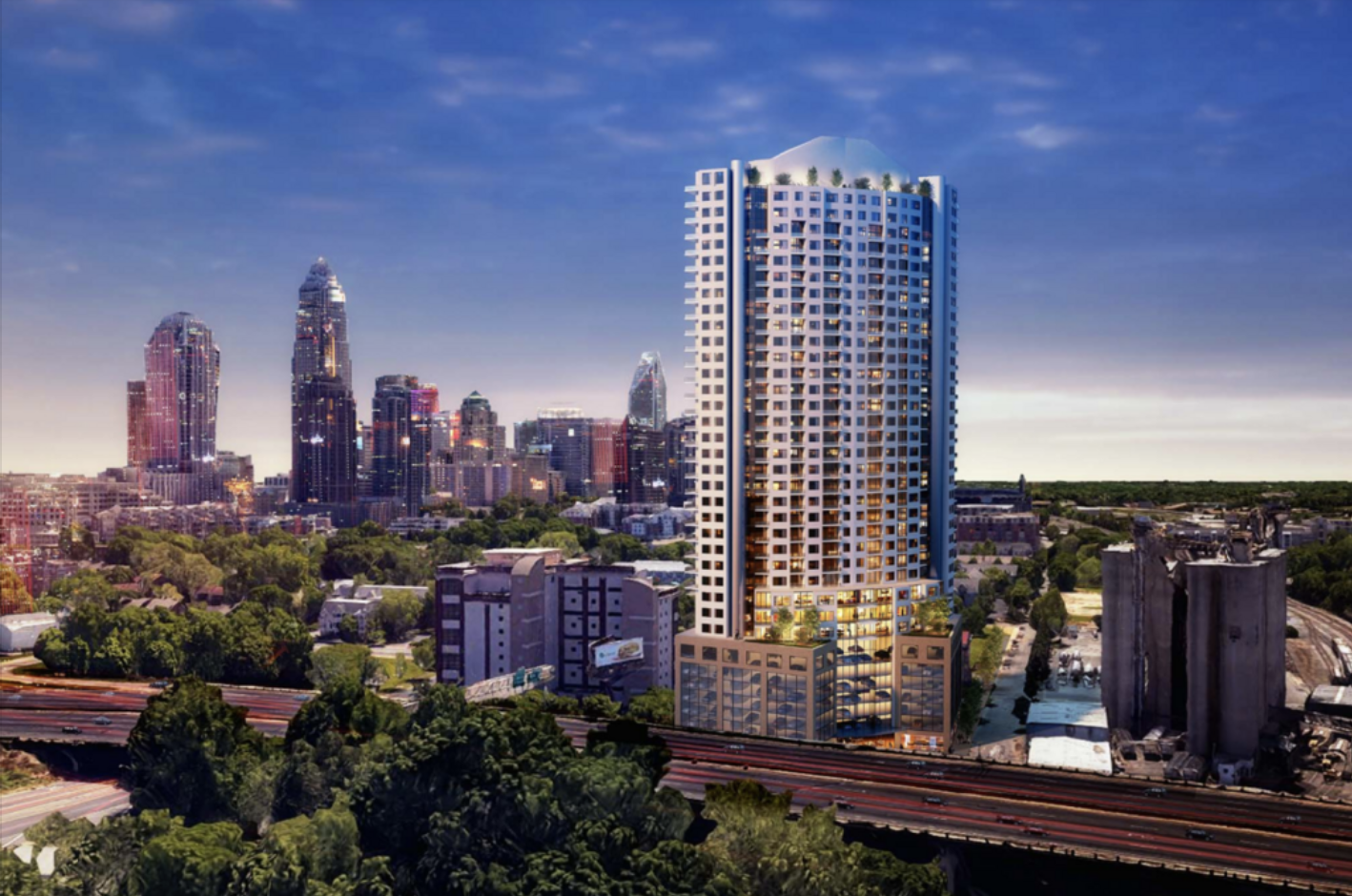 4th-ward-charlotte-tower-fmk-architects.png