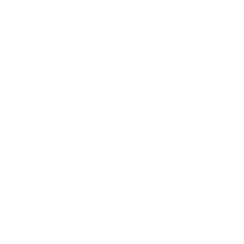 FUNDED WHITE.png