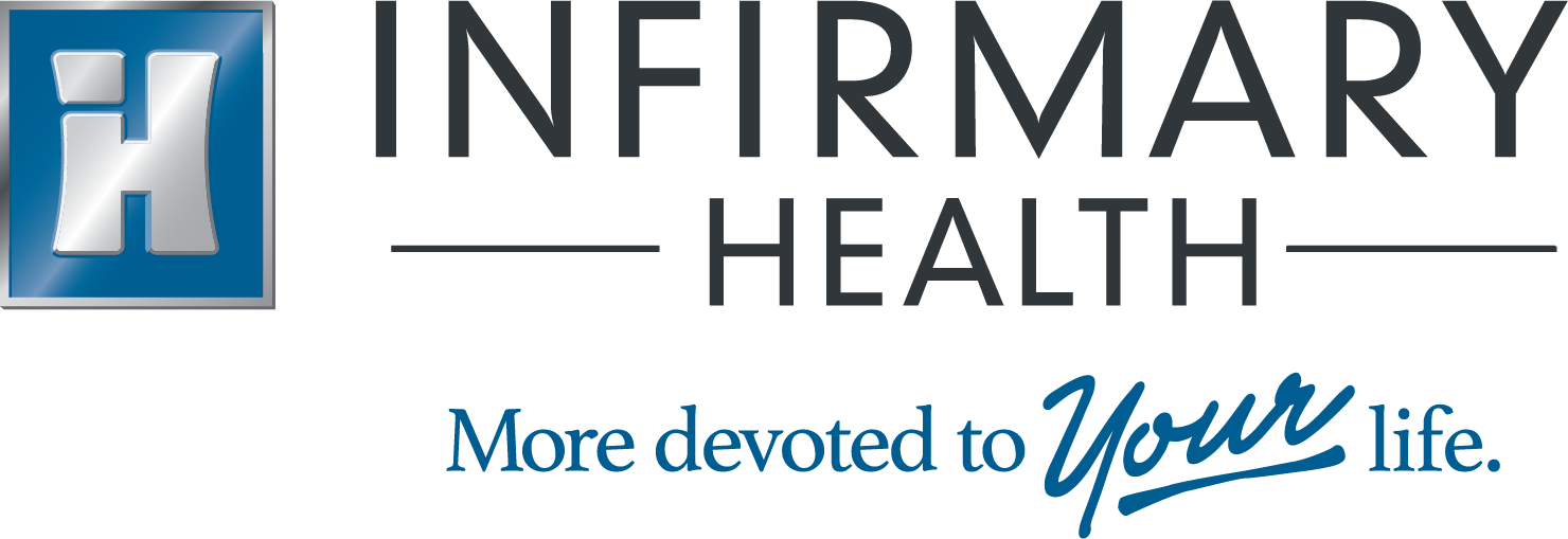 Infirmary Health Main Logo HOZ_4C.png