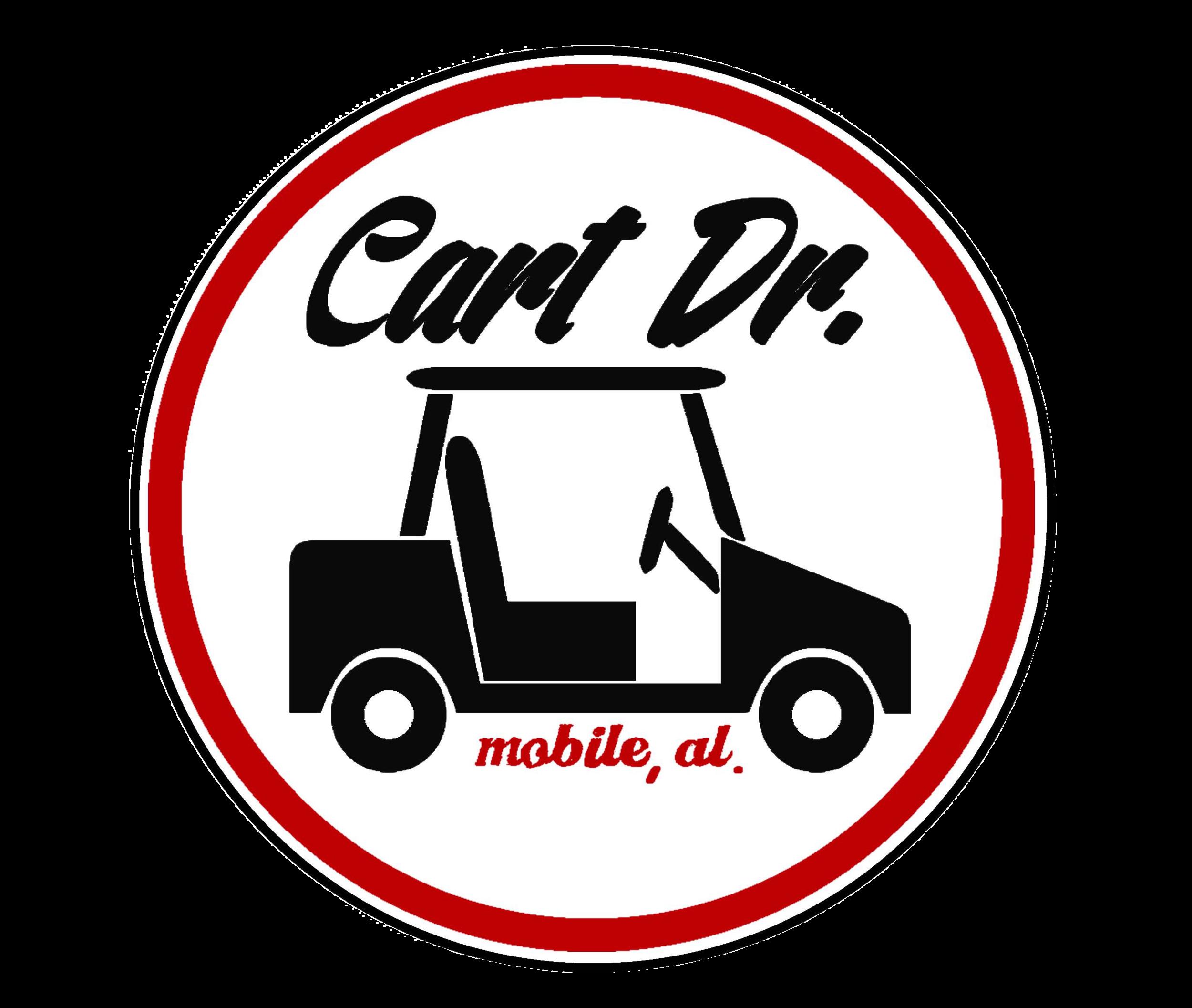 cart dr. transparent.png