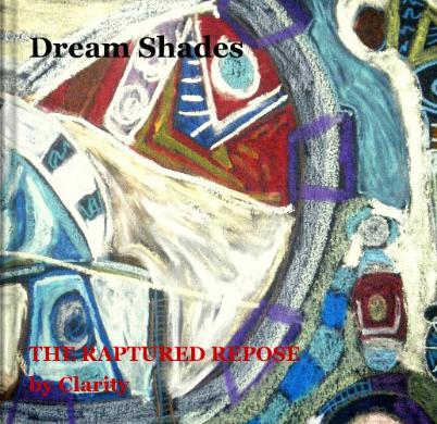 Dream Shades.png