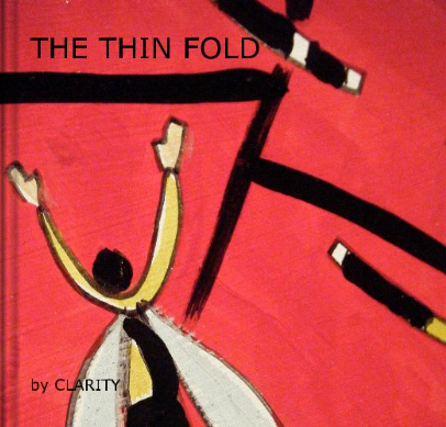 Thin Fold.png