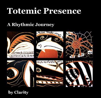 Totemic Presence.png