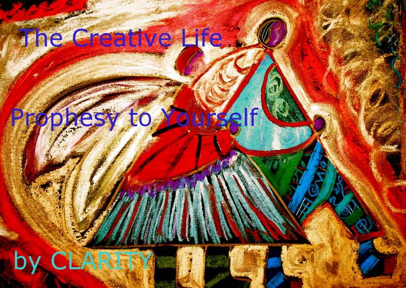 Prophesy to Yourself.jpg