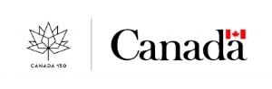 CANADA150_GC_LOGO_OUTLINE_COMPOSITE_HIRES.jpg