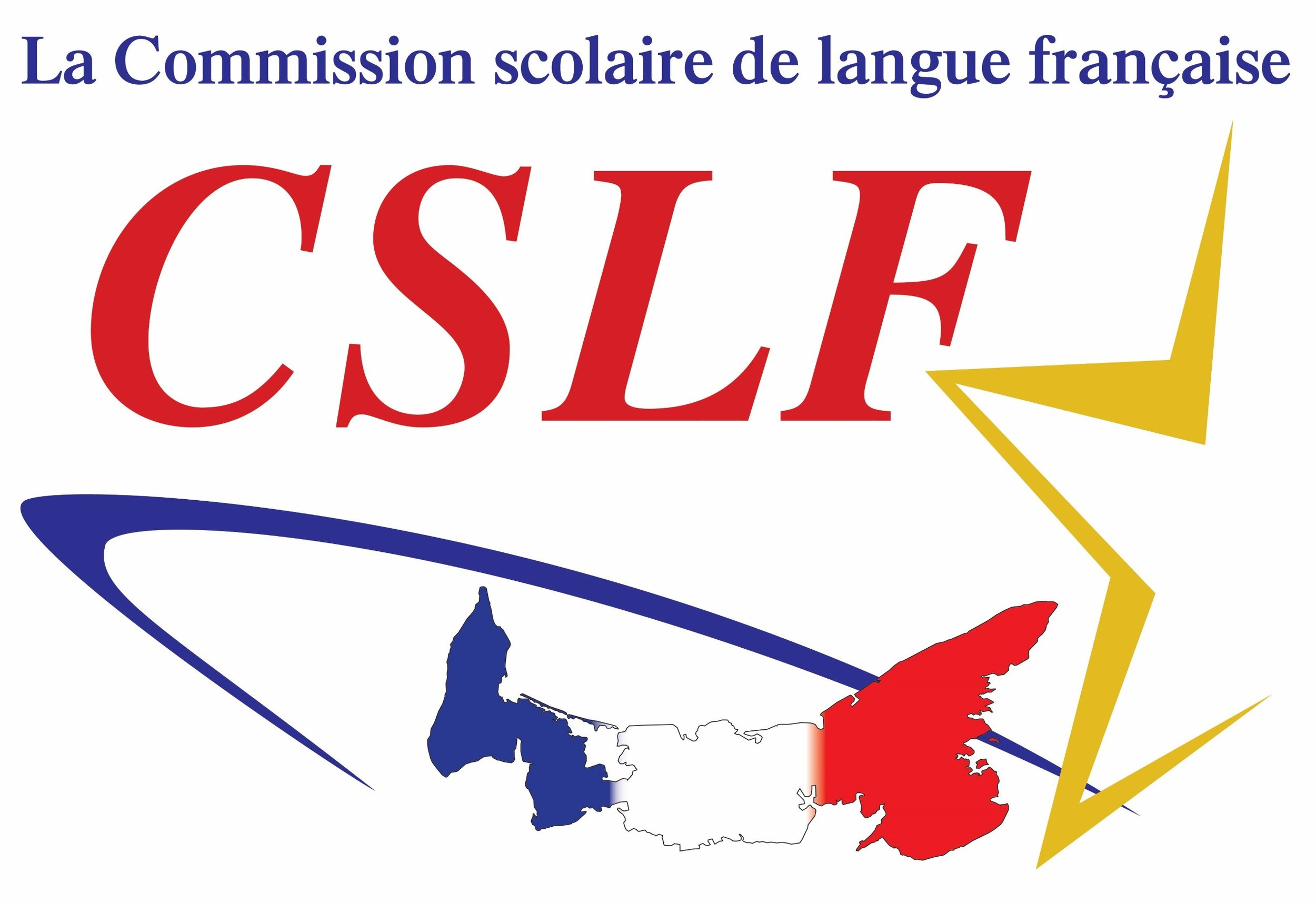 logo commission scolaire.jpg