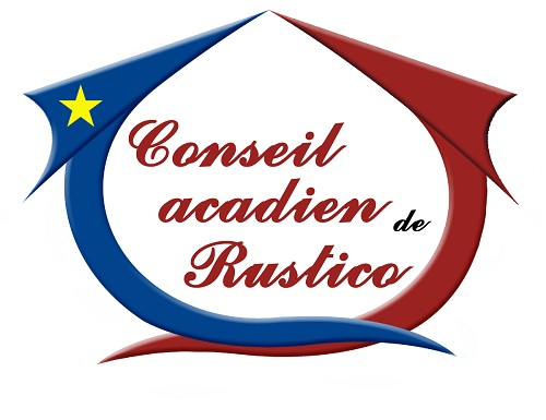 conseil_acadien_rustico.jpg