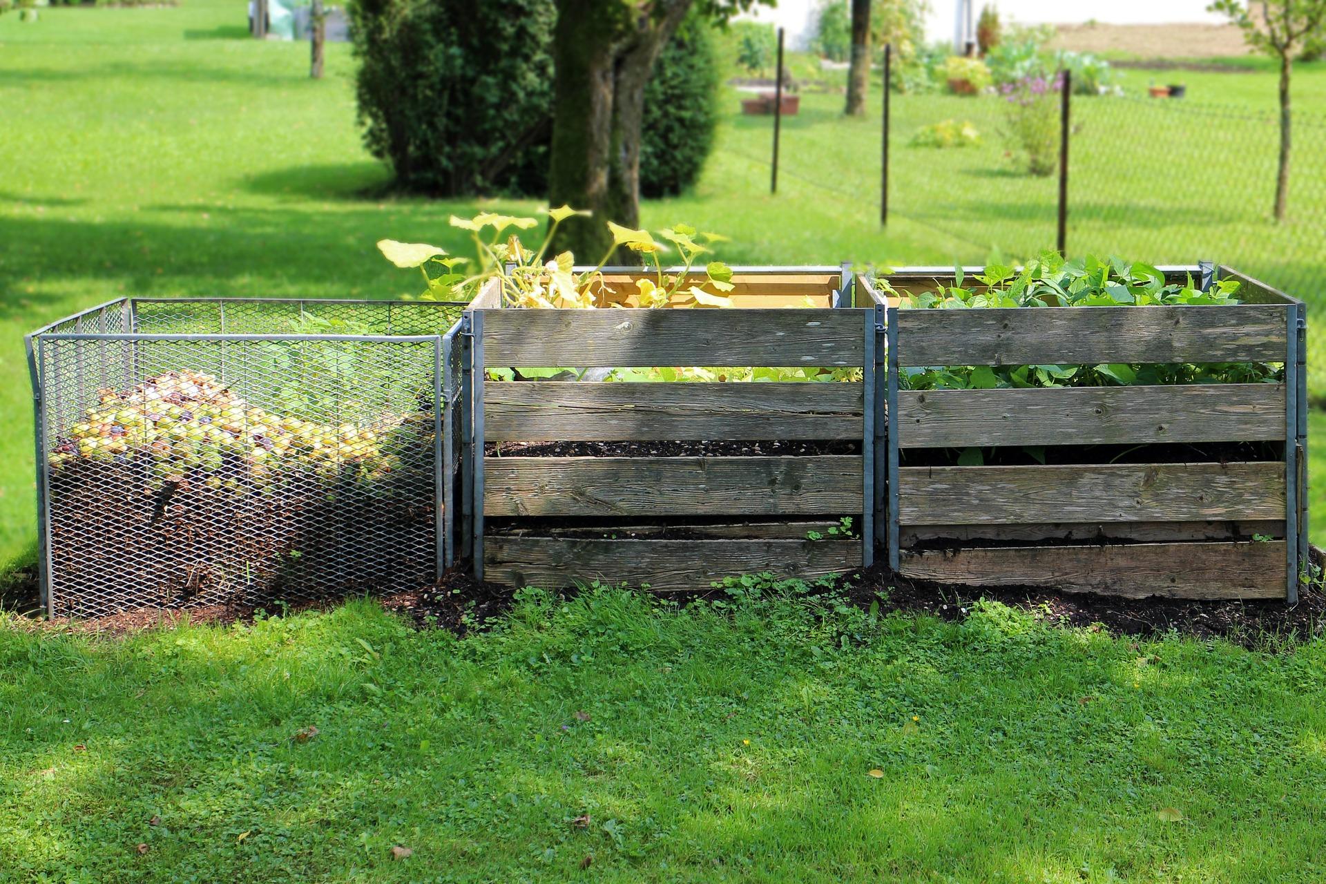 compost-419261_1920.jpg