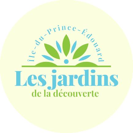 LesJardins Logo (Provincial)-01.png