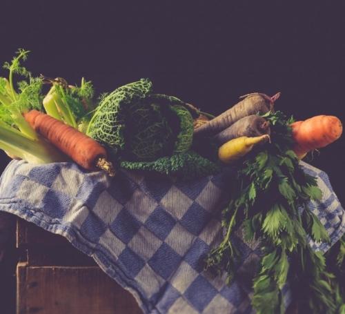 vegetables-2924239_1920.jpg
