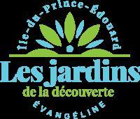 LesJardins Logo (evangeline)-05.png