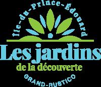 LesJardins Logo (rustico)-02.png