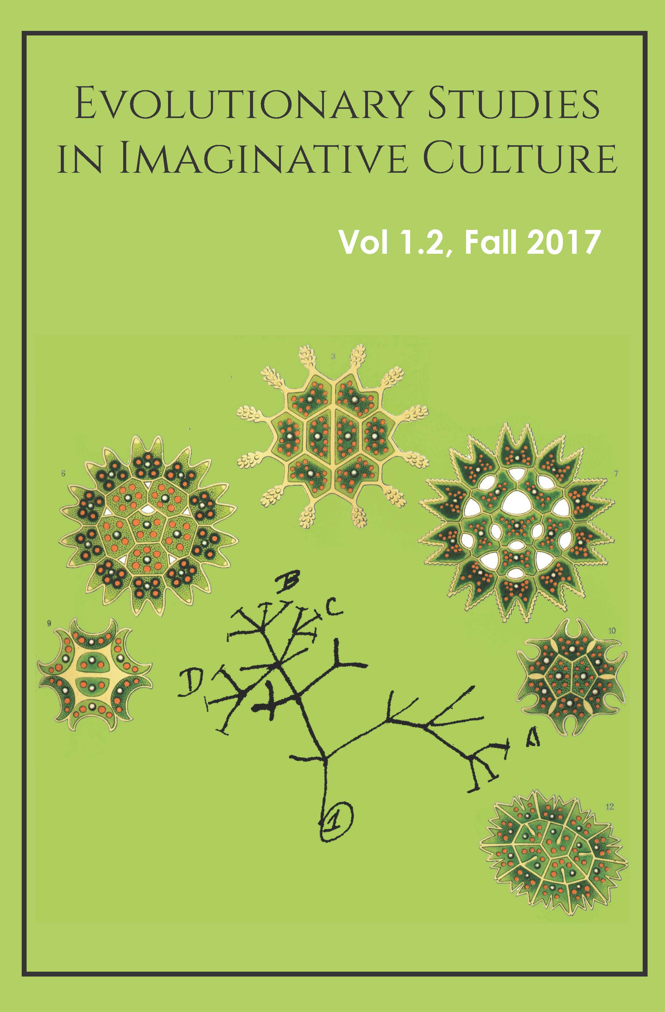 ESIC Cover 2.jpg
