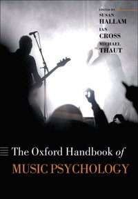 9780191620744_200x_oxford-handbook-of-music-psychology_e-bok.jpg