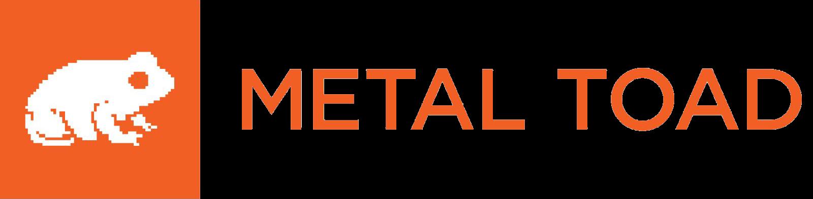 Sponsor Metal Toad.png