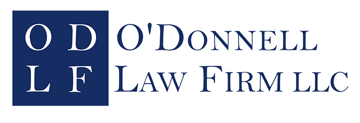 Sponsor O'Donnell Law.png