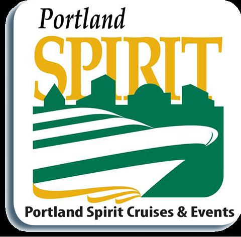 Sponsor Portland Spirit.png