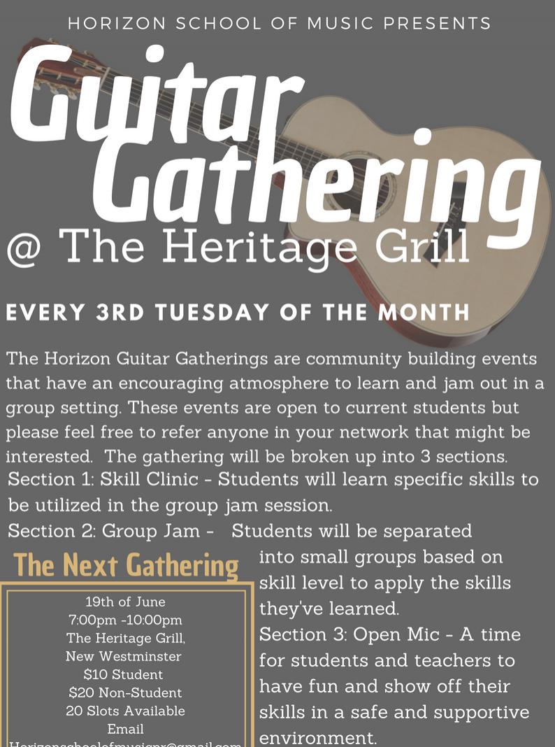 Guitar Gathering (1).png