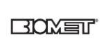 Biomet.png