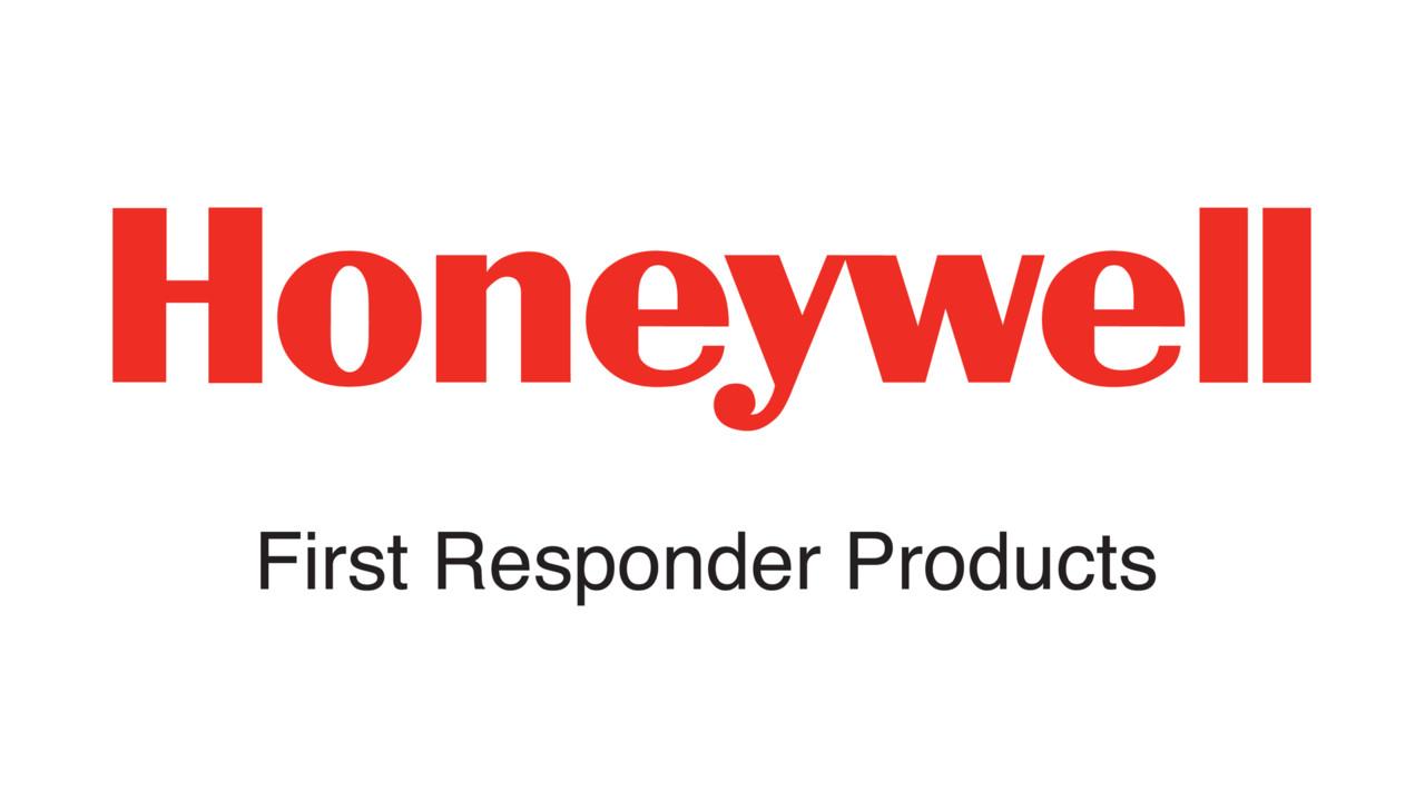 Caso De Estudio Honeywell - Servicio Al Cliente Con Un Mejor Pronóstico Con Forecast Pro