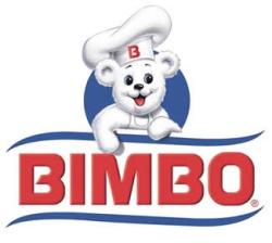 Bimbo logo_testimonio v2.jpg