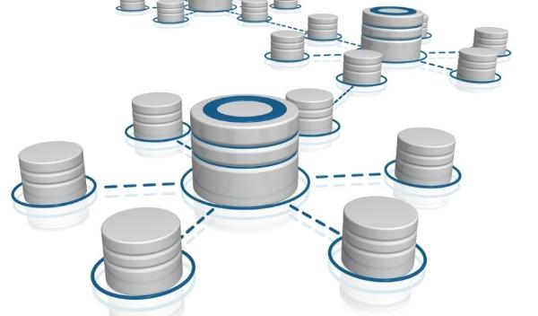 Como importar datos al software de pronósticos, planeación de la demanda y presupuesto de ventas