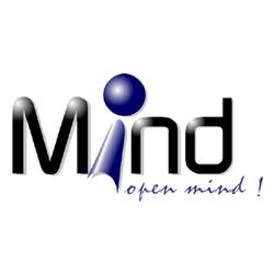 Mind Logo_250x205.jpg