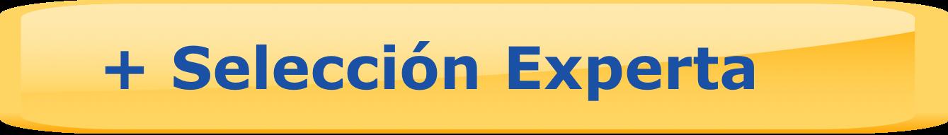 """La """"Selección Experta"""" elimina las conjeturas de generación de pronósticos. El sistema experto integrado analiza sus datos, selecciona la técnica o modelo estadístico adecuado, construye el modelo y calcula el pronóstico, ¡incluso explica su razonamiento en español ordinario!"""