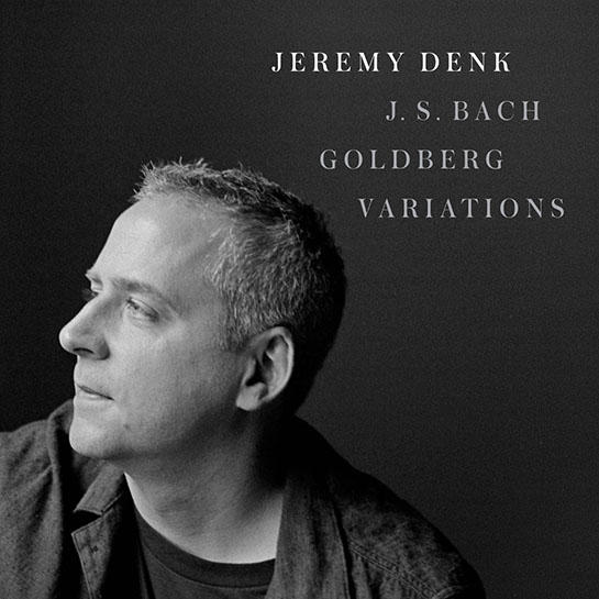 Jeremy Denk - Goldberg Variations.jpg