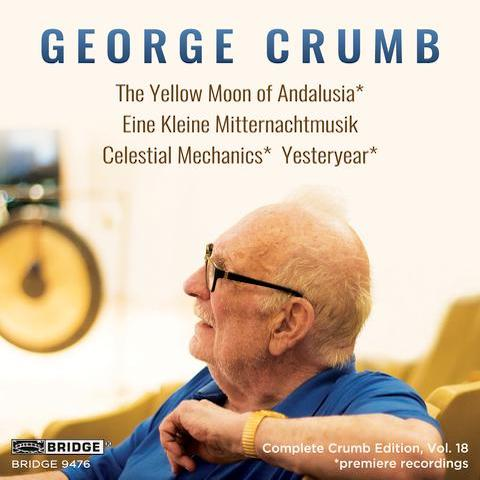 George Crumb - Vol. 18.jpg