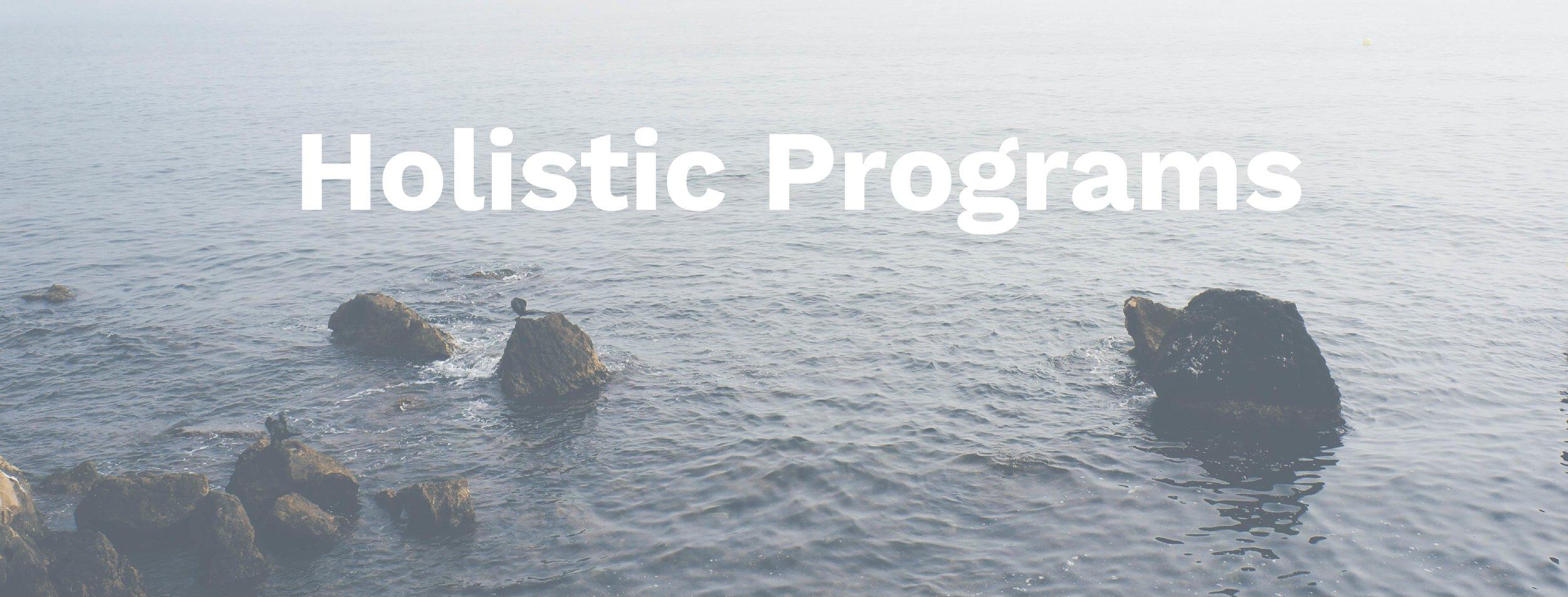 Holistic Programs Header-09.jpg