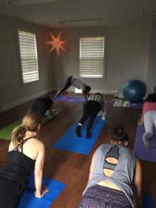 yoga-video-Dec-2017-225x300.jpg