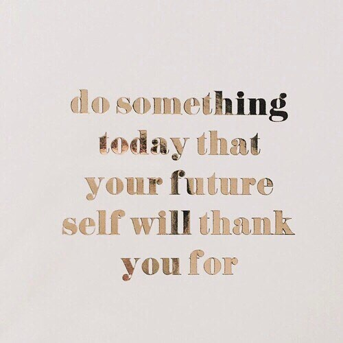 Your future depends on what you focus and emphasize today, so please, make it count. 🔑 #ThoughtfulThursday #Recovery #Detox  If you or someone you love is struggling with addiction, call our recovery experts today to begin your sober journey. ☎️✨ Our Intake Coordinators are standing by to receive your call, (562) 344-6080