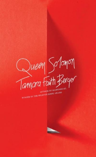 queen-solomon.jpg