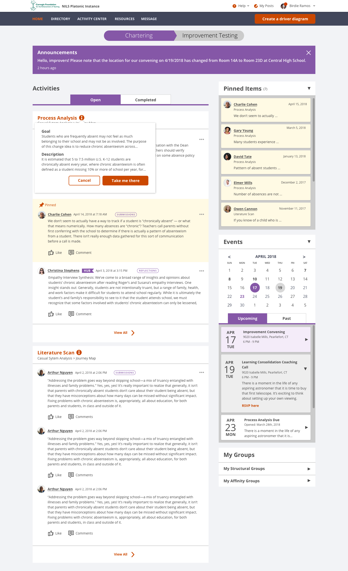 Chartering - 01 hover profile card.png