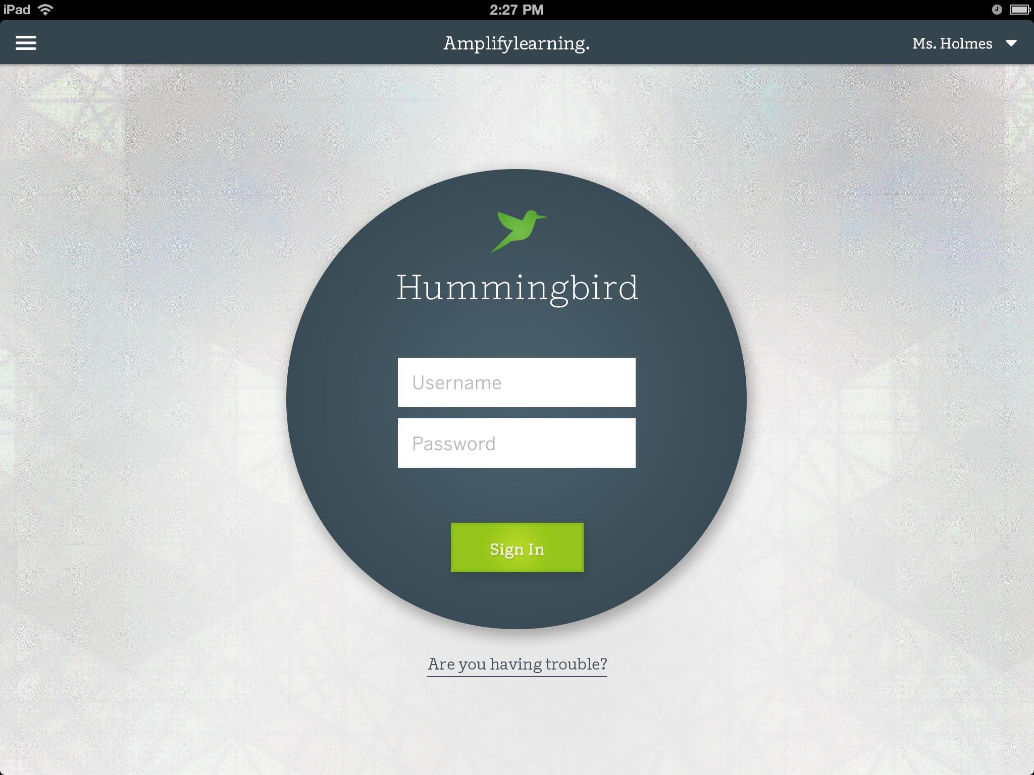 Hummingbird - 1 of 7.jpg