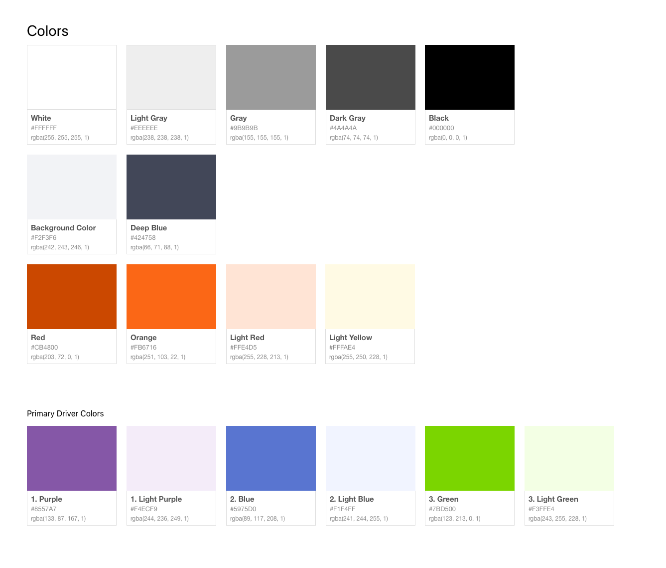 Style Guide - Colors.png