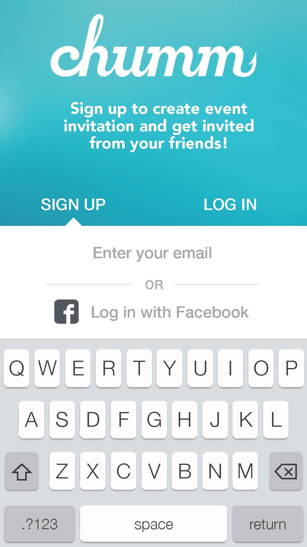 Invite_iphone6_9_Page_03.jpg