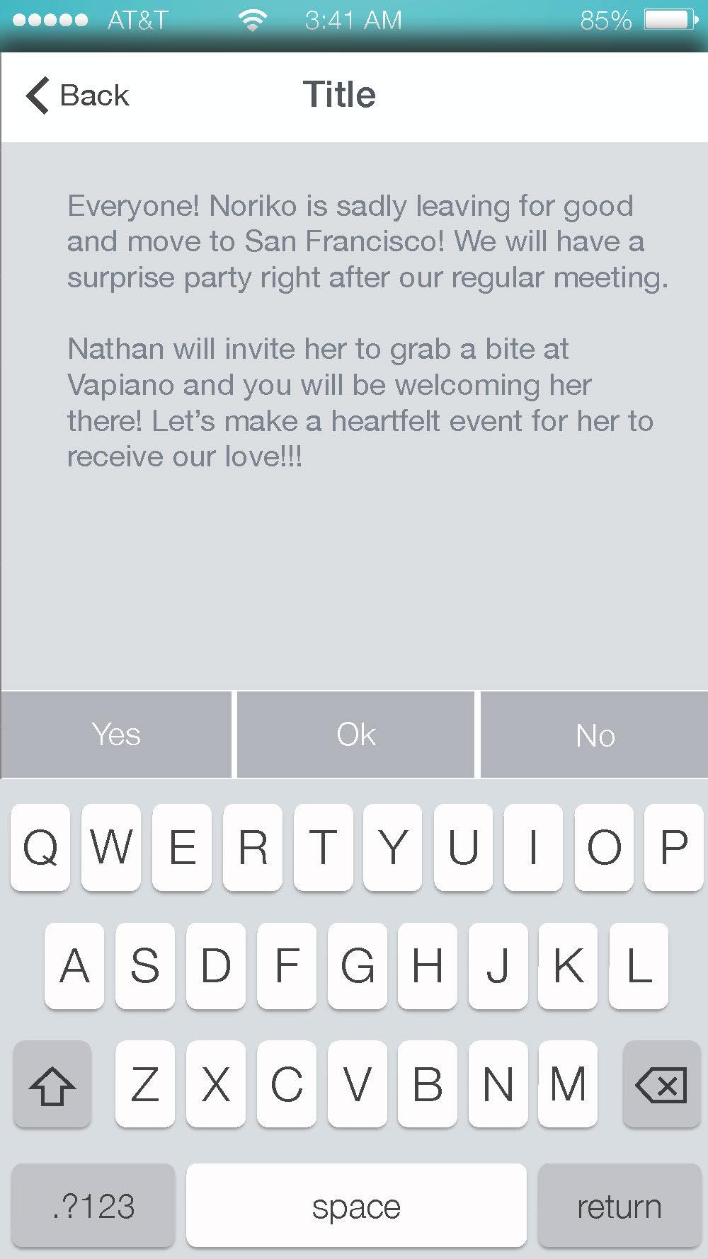 Invite_iphone6_9_Page_61.jpg